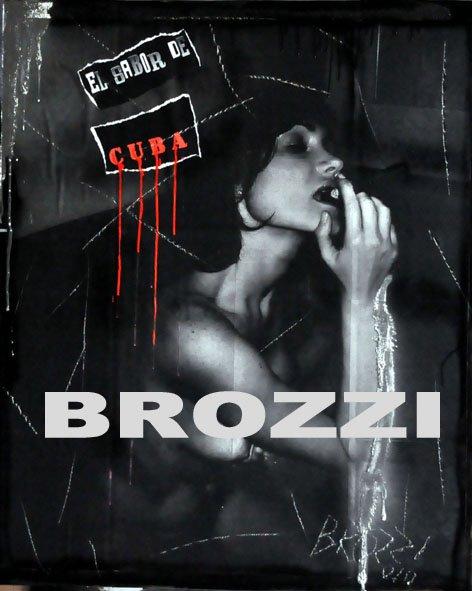 Faust Brozzi