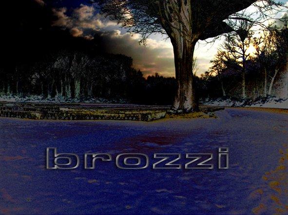 -Faust Brozzi-