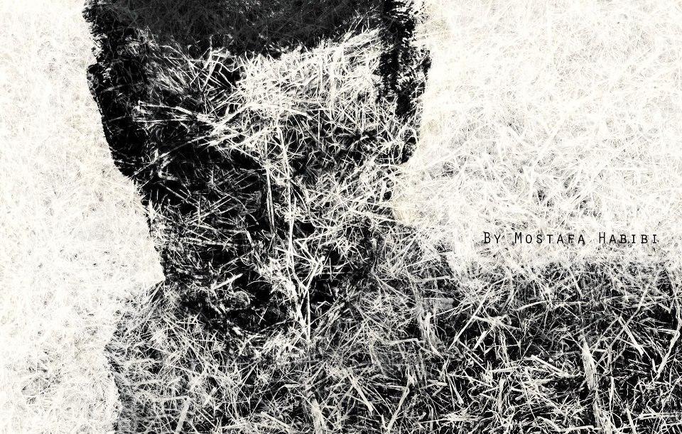 Gabriel MH Arts-                       A Journey Into The Mind &  Inside-                                  Music : KamalKoushan